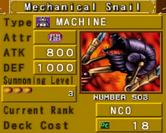 MechanicalSnail-DOR-EN-VG