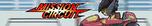 MissionCircuitEvent4-Banner