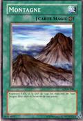 Mountain-LDD-FC-C-UE