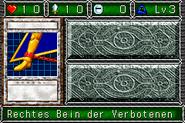 RLegofForbidden-DDM-DE-VG