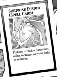 SurpriseFusion-EN-Manga-AV