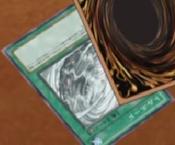 Tornado-JP-Anime-ZX