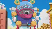 ToyVendor-JP-Anime-AV-NC