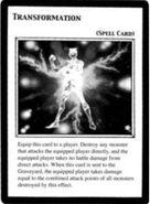 Transformation-EN-Manga-GX