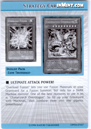 Ultimateattackpower!-DP04-EN07-UE