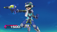WidgetKid-JP-Anime-VR-NC