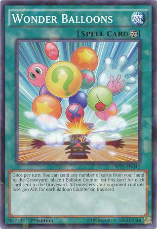 File:WonderBalloons-SP15-EN-SHR-1E.png