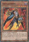Battlestorm-BP03-IT-SHR-1E