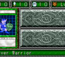 Beaver Warrior (DDM video game)