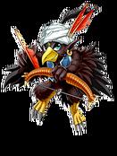 BlackwingPinakitheWaxingMoon-DULI-EN-VG-NC