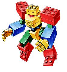 File:Blockman-DULI-EN-VG-NC.png