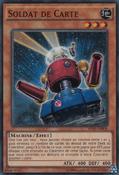 CardTrooper-AP05-FR-SR-UE