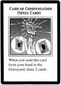 CardofCompensation-EN-Manga-5D