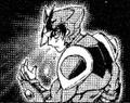 DamagedMask-JP-Manga-GX-CA.png