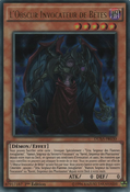 DarkSummoningBeast-DUSA-FR-UR-1E