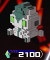 Dotscaper-JP-Anime-VR-NC.png