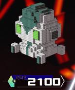 Dotscaper-JP-Anime-VR-NC