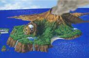 Portal:Yu-Gi-Oh! GX locations
