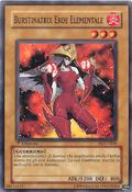 ElementalHEROBurstinatrix-YSD-IT-C-1E
