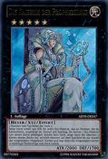 EmpressofProphecy-ABYR-DE-UR-1E