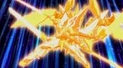 GagagaSamurai-JP-Anime-ZX-NC-UtopiaRayVictory