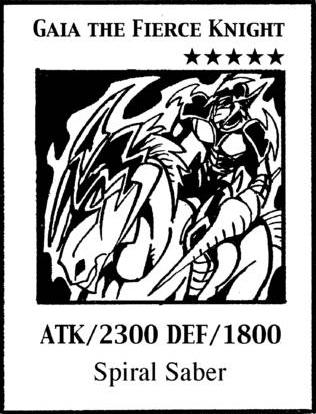 File:GaiatheFierceKnight-Lab-EN-Manga.png