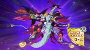 GreedyVenomFusionDragon-JP-Anime-AV-NC