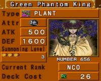 GreenPhantomKing-DOR-EN-VG