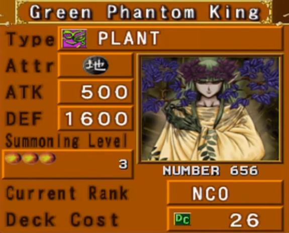 File:GreenPhantomKing-DOR-EN-VG.png