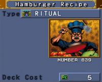 HamburgerRecipe-DOR-EN-VG