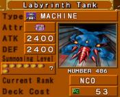 LabyrinthTank-DOR-EN-VG
