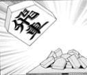 LineWorldRevival-EN-Manga-ZX-CA