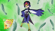 LyriluscSapphireSwallow-JP-Anime-AV-NC