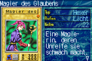 MagicianofFaith-ROD-DE-VG