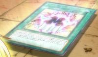 NumeronCalling-JP-Anime-ZX