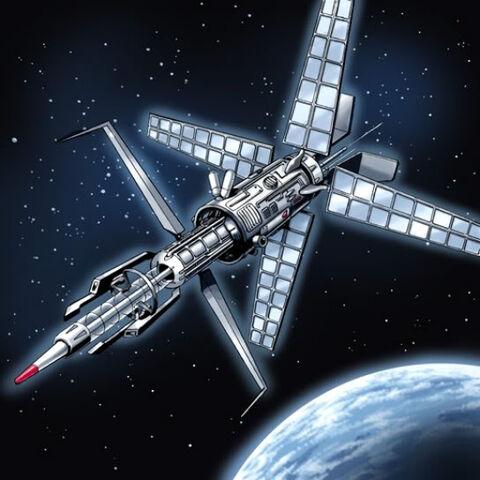 File:SatelliteCannon-TF04-JP-VG.jpg