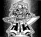 SilentSwordsmanLV0-JP-Manga-DM-CA