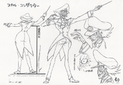 SkullConductor-JP-Anime-5D-ConceptArt