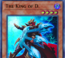The King of D.