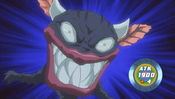 TrapEater-JP-Anime-5D-NC