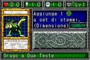 TwinHeadedDragon-DDM-IT-VG