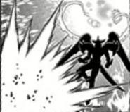 UltimateXyz-EN-Manga-ZX-CA