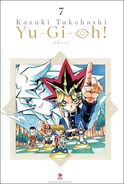 VIE-YGO-manga-07