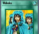 Waboku (BAM)