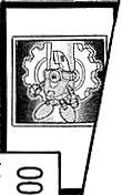 File:YellowGadget-JP-Manga-DM.png