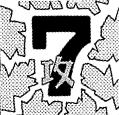 7Completed-JP-Manga-DM-CA-ATK