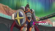 ArmatosLegioPilusPrior-JP-Anime-VR-NC