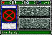 AxeRaider-DDM-EN-VG