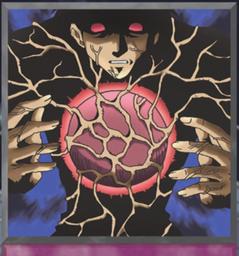 BlastHeldbyaTribute-EN-Anime-DM