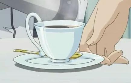 File:Blue-Eyes Mountain coffee.jpg